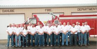 Danube_Fire_Department_Picture.png